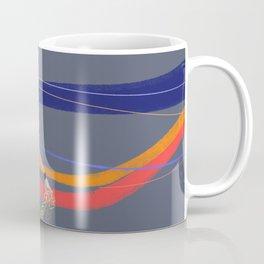 Venus Reboot Coffee Mug
