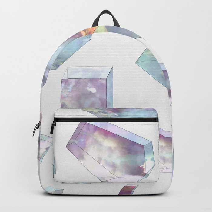 Refract for Atmosphere Backpack