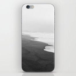 Indian Ocean iPhone Skin