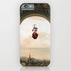 EMPERIM iPhone 6s Slim Case