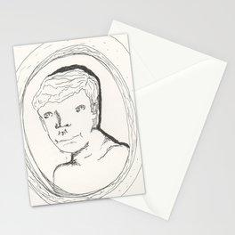 RODRIGO Stationery Cards