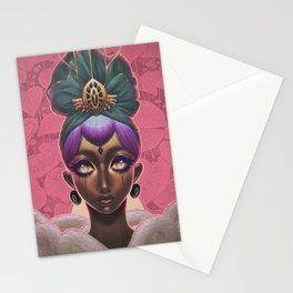 Circlet Stationery Cards