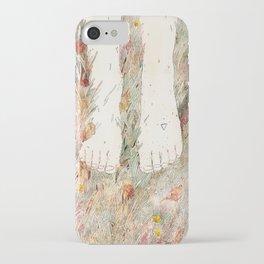 Perfume #3 iPhone Case