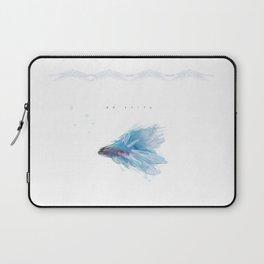 Be Betta Laptop Sleeve