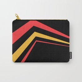 YOLO BB 17 Carry-All Pouch