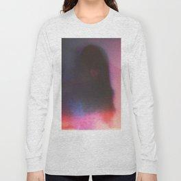 DREVMS III Long Sleeve T-shirt