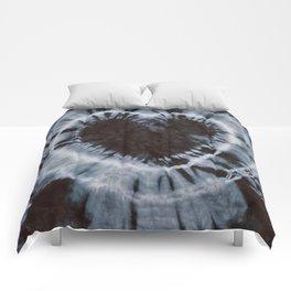 Getchur Heart-On! Comforters