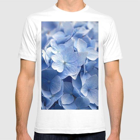 Got the blues T-shirt