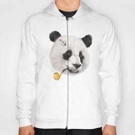 Panda Sailor Hoody