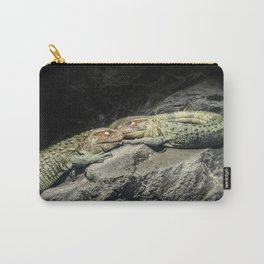 Dreaming Deep Carry-All Pouch
