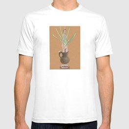 vigor T-shirt