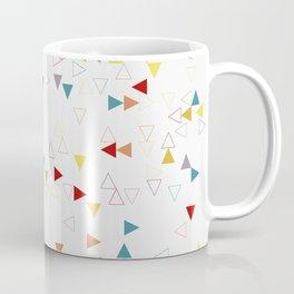 100's and 1000's Coffee Mug
