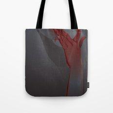 APERITIF III Tote Bag
