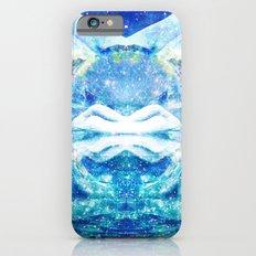 Arctic Void iPhone 6 Slim Case