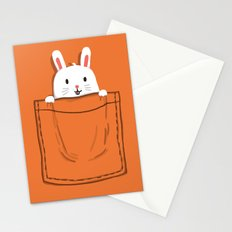 My Pet Stationery Cards