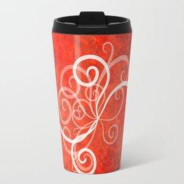 Delice - Delicatessen Travel Mug
