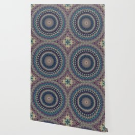 Mandala 433 Wallpaper