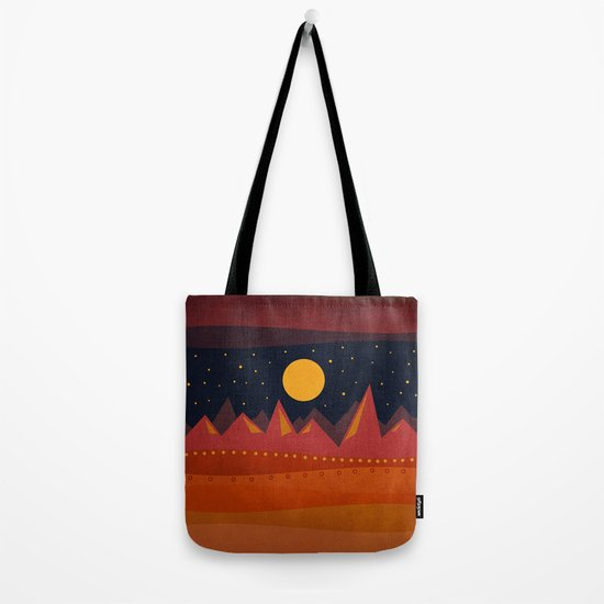 Textures/Abstract 131 Tote Bag