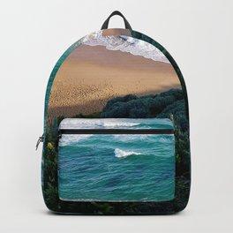 Beautiful Adventures Backpack