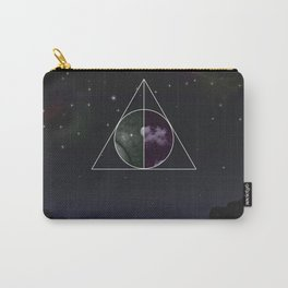 Float up Carry-All Pouch