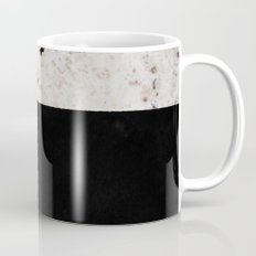 Redux I Mug