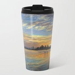 Esplanade 6 Travel Mug