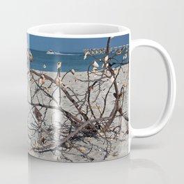 Subtle Things Coffee Mug