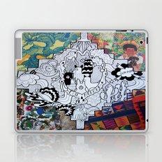 Ché Boludo Laptop & iPad Skin