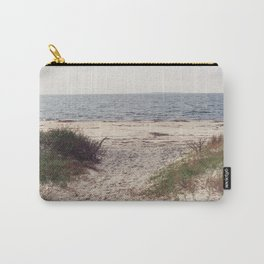 Panama City Beach, FL Carry-All Pouch