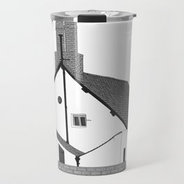 Sir John Barrow Cottage Travel Mug