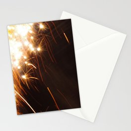 Lets Celebrate Stationery Cards