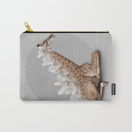 orenda III Carry-All Pouch