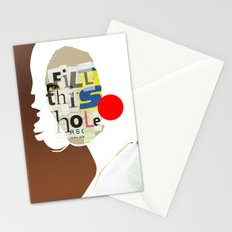 Content V4 Stationery Cards