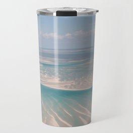 Bazaruto Archipelago I Travel Mug