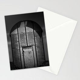 portal 2 Stationery Cards