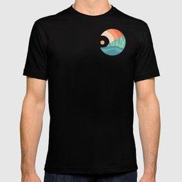 PlanIt Logo T-shirt