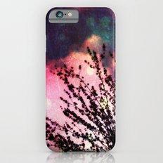 Magic Slim Case iPhone 6s