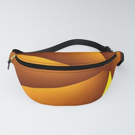 GeoSpin 2 Fanny Pack
