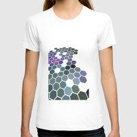 arizona T-shirts featuring Arizona by Bakmann Art