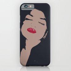 Panteha iPhone 6s Slim Case
