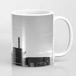 Guthrie Theater Coffee Mug