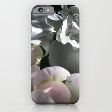 who do you think you are iPhone 6s Slim Case