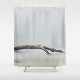 Dreamscapes Shower Curtain