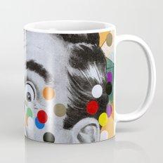 Mail Me Art Mug