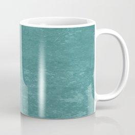 Ocelot Pun Coffee Mug