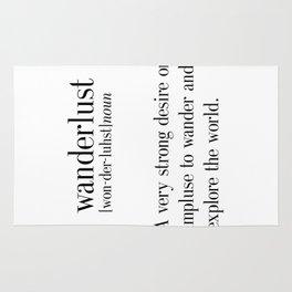 Travel Prints, Printable Wall Decor, Wanderlust Art, Wanderlust Print,Scandinavian Poster Rug