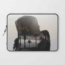 Summer Sixteen  Laptop Sleeve