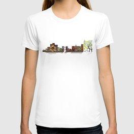 Younique T-shirt