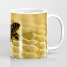 Sweet honey Coffee Mug