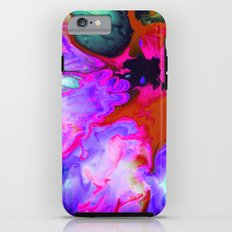 Charged Tough Case iPhone 6